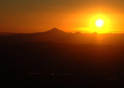 tambo sunsetsml